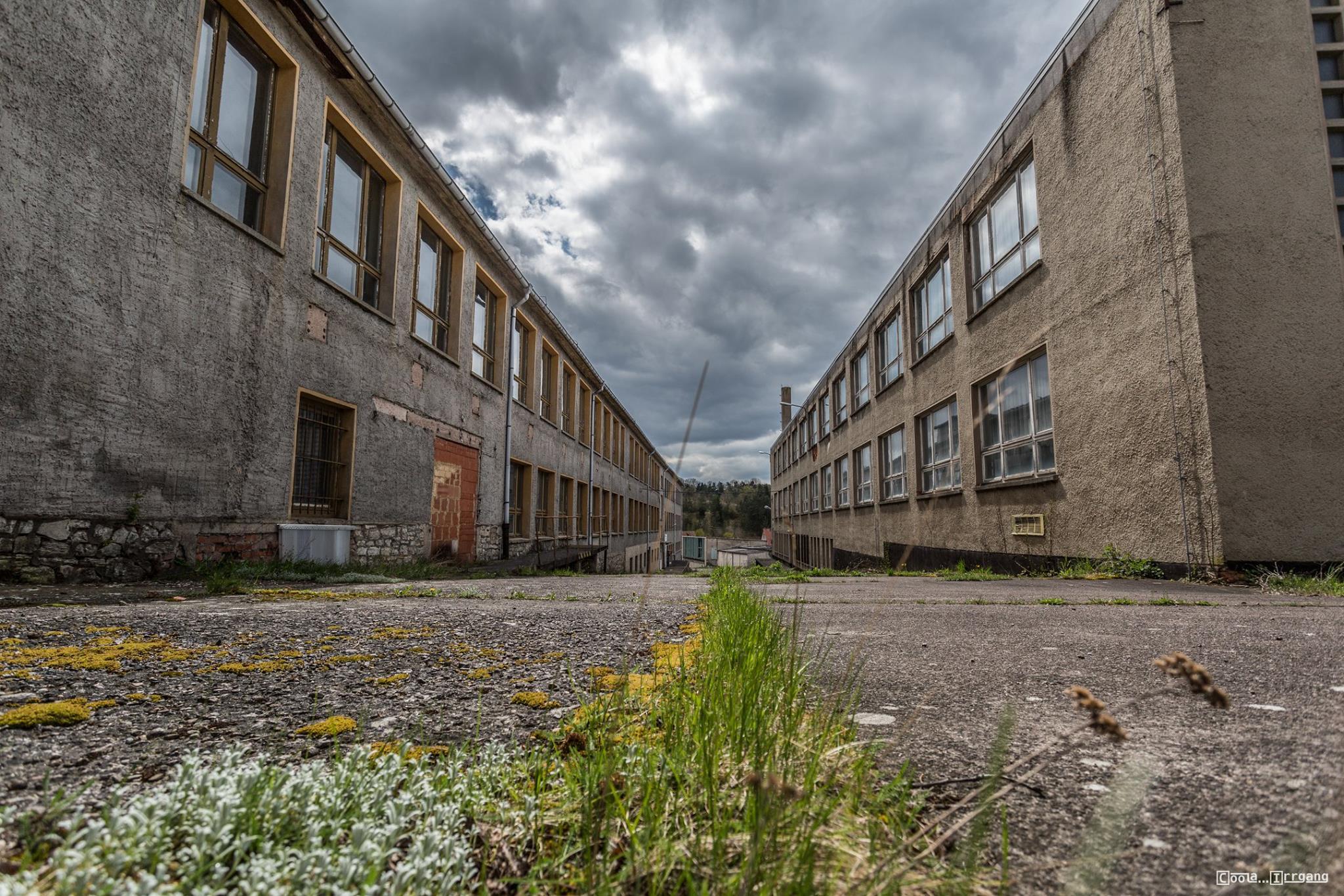 Strumpfwarenfabrik Diedorf08