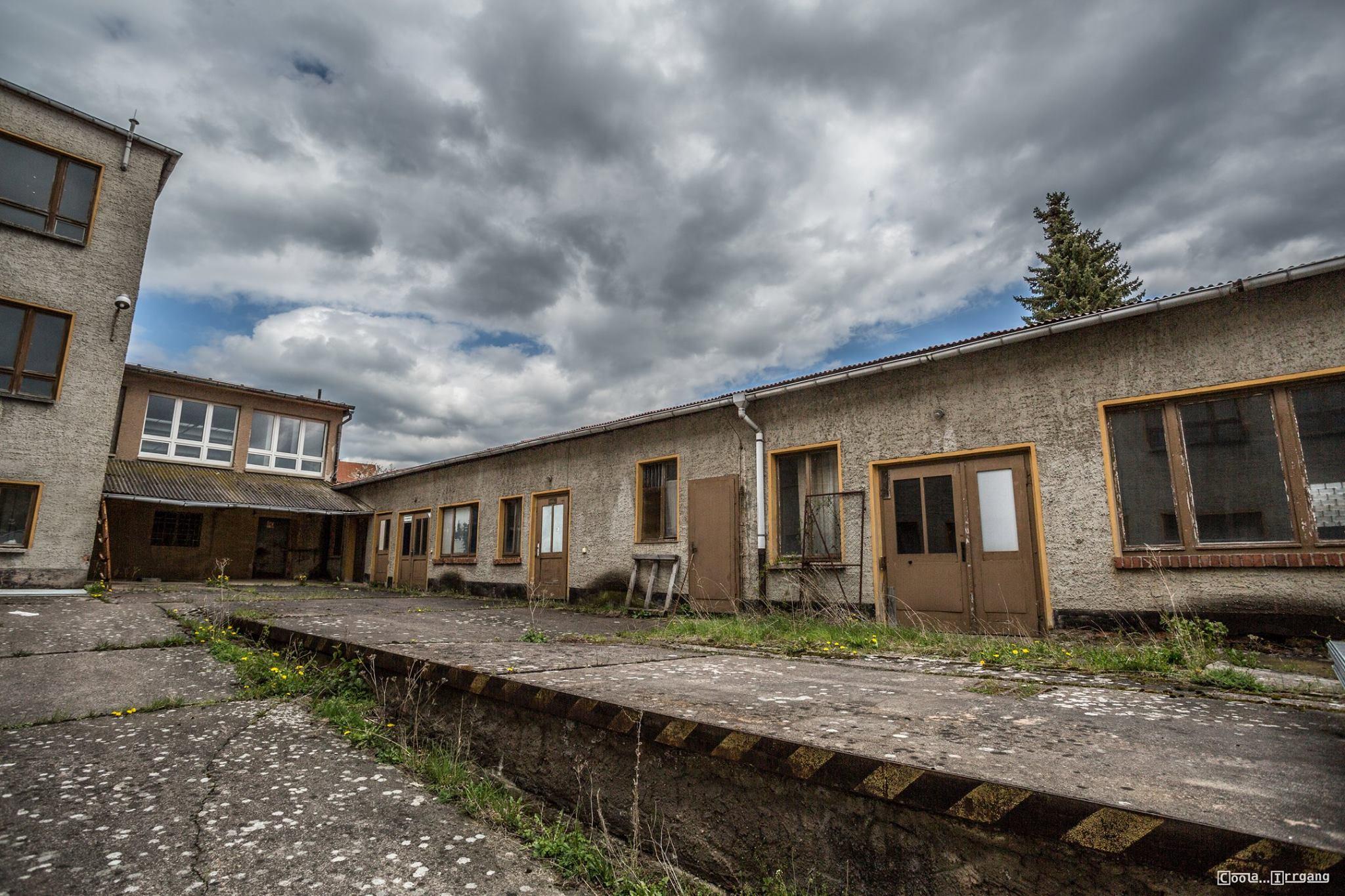 Strumpfwarenfabrik Diedorf15