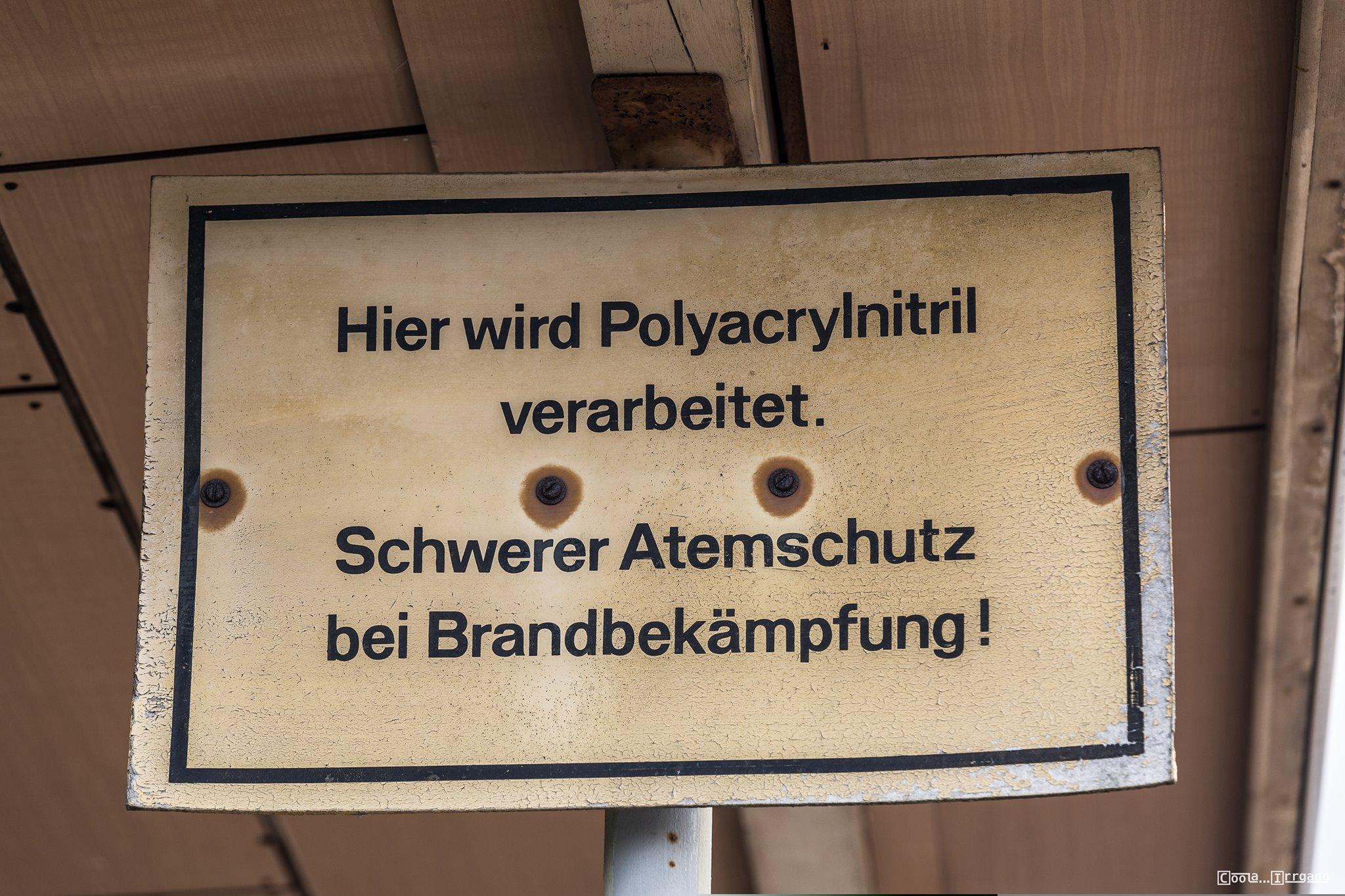 Strumpfwarenfabrik Diedorf04