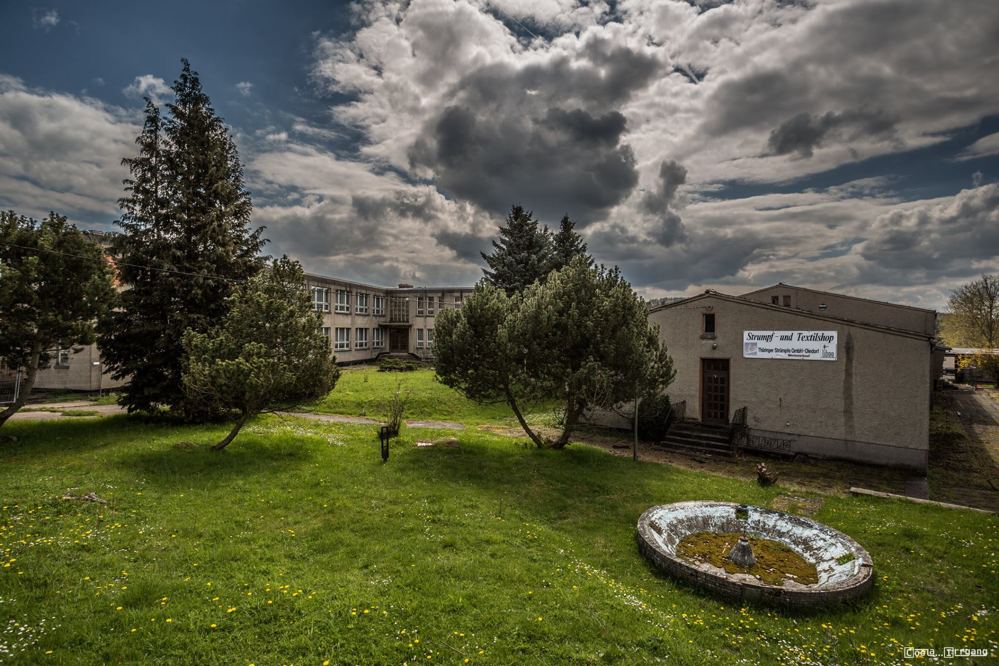 Strumpfwarenfabrik Diedorf05