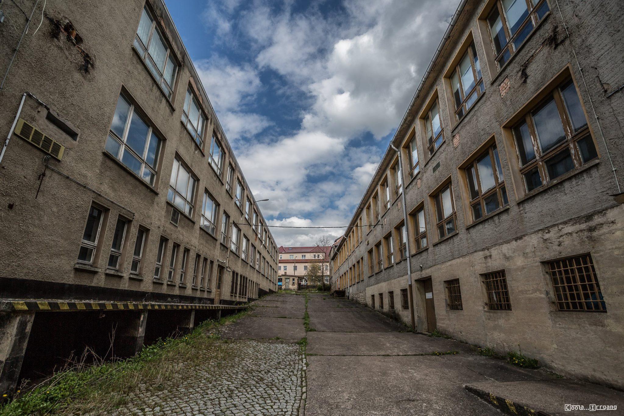 Strumpfwarenfabrik Diedorf28