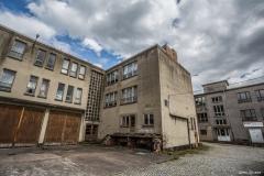 Strumpfwarenfabrik Diedorf17