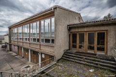Strumpfwarenfabrik Diedorf22