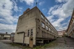 Strumpfwarenfabrik Diedorf23