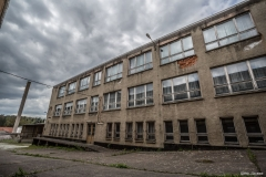 Strumpfwarenfabrik Diedorf24