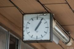 Strumpfwarenfabrik Diedorf03