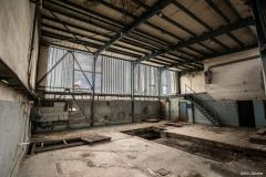 Strumpfwarenfabrik Diedorf25