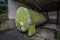 Strumpfwarenfabrik Diedorf29