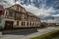 Strumpfwarenfabrik Diedorf32