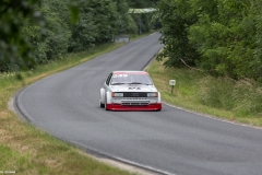 22 i-Berg Rennen