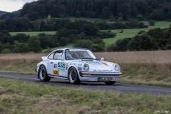 57. Wartburg Rallye