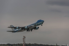 Air Force One03