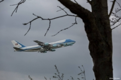 Air Force One05