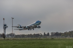 Air Force One02