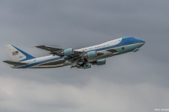 Air Force One04