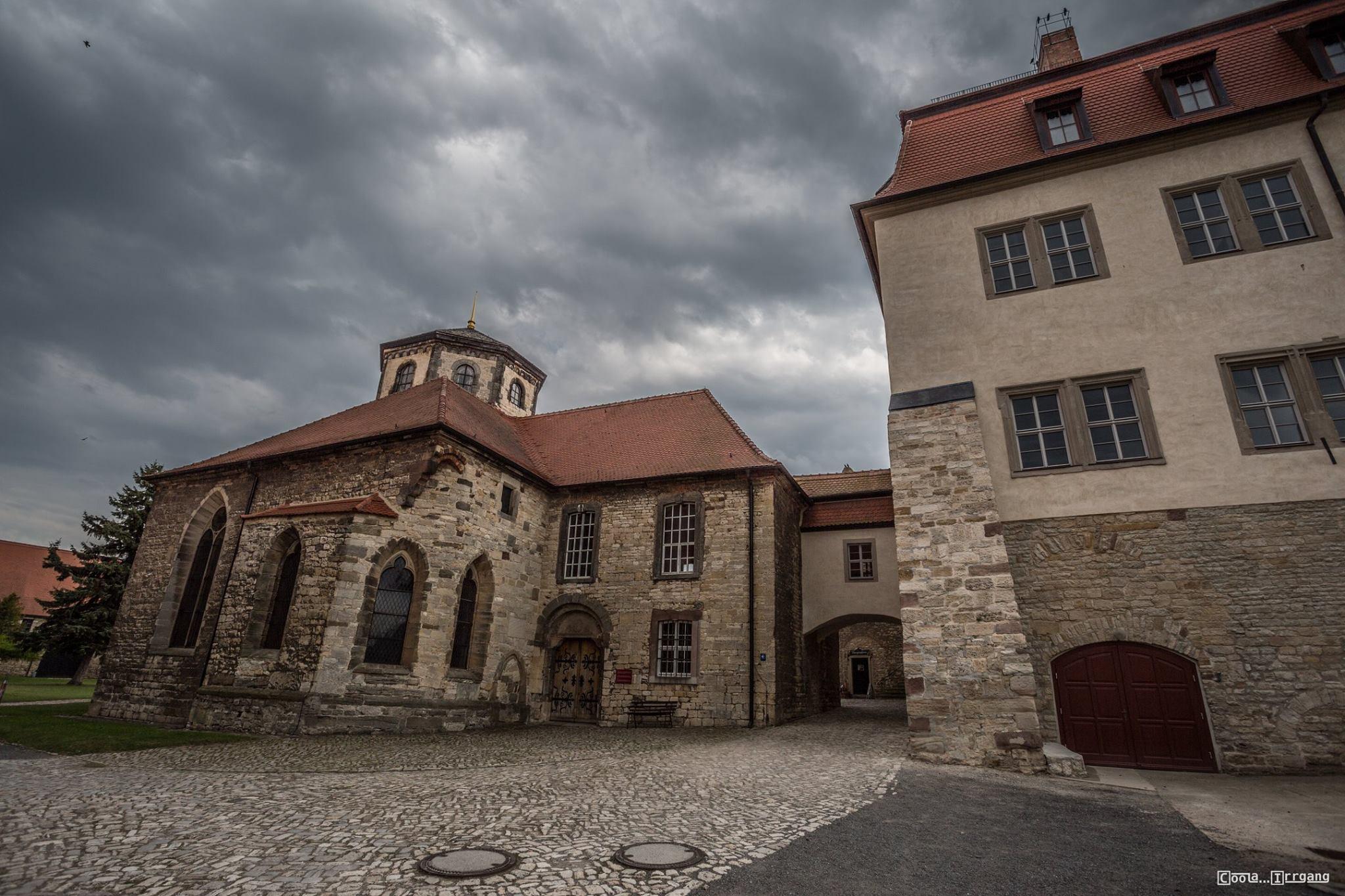 Burg Querfurt03