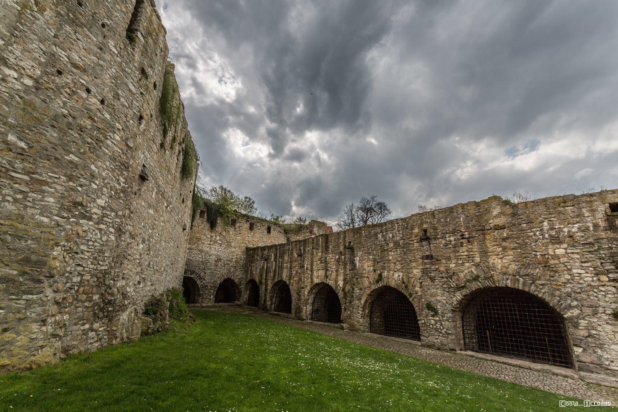 Burg Querfurt05