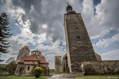 Burg Querfurt01