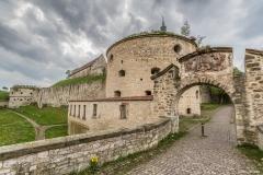 Burg Querfurt02