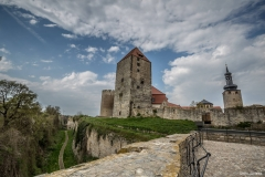 Burg Querfurt07