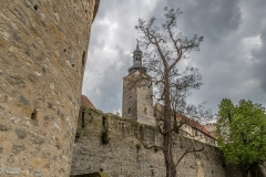 Burg Querfurt08