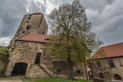 Burg Querfurt09