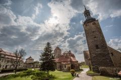 Burg Querfurt11