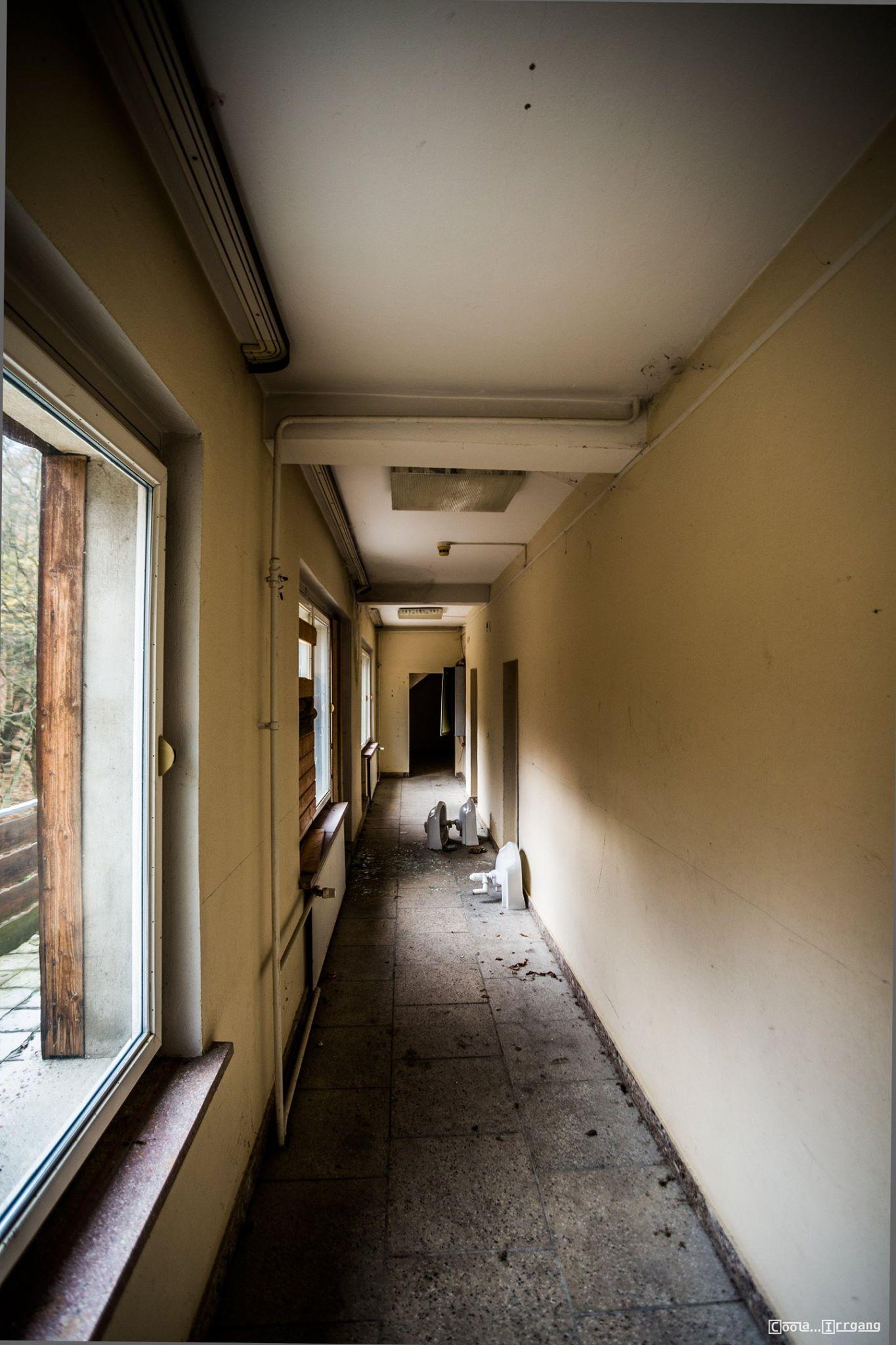 Hotel Am Roeseschen Hölzchen Eisenach
