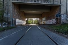 Kohlebahn Hannover06