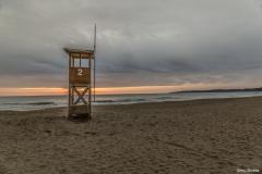 Strand Cala Millor03