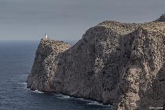 Cap Formentor06