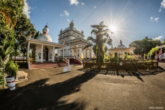 Maheswarnath Temple 01