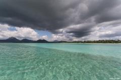 Mauritius02