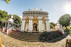 Maheswarnath Temple 03
