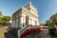 Maheswarnath Temple 04