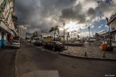 Port Louis05