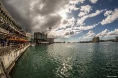 Port Louis13