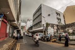 Port Louis09