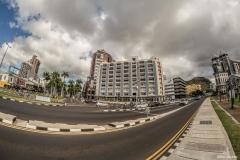 Port Louis11