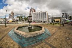 Port Louis10