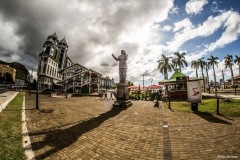 Port Louis08