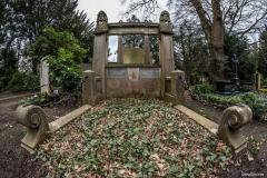 Stadtfriedhof Engesohde Hannover06