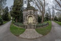 Stadtfriedhof Engesohde Hannover15