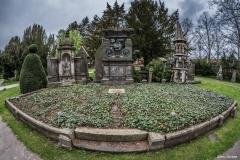 Stadtfriedhof Engesohde Hannover11