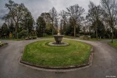 Stadtfriedhof Engesohde Hannover09