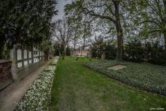 Stadtfriedhof Engesohde Hannover13