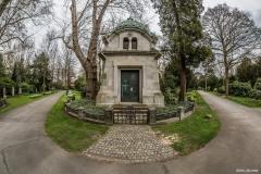 Stadtfriedhof Engesohde Hannover14