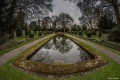 Stadtfriedhof Engesohde Hannover05