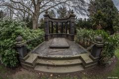 Stadtfriedhof Engesohde Hannover07