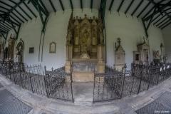 Stadtfriedhof Engesohde Hannover04